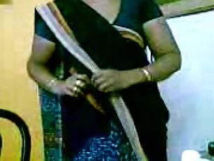 mallu,navel,tamil,saree,unknow
