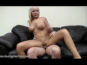 hardcore,blonde,creampie,blowjob,shaved