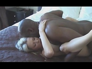 interracial,gangbang,cream,bang,18 years old