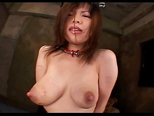 tits,huge,girl,woman,asian
