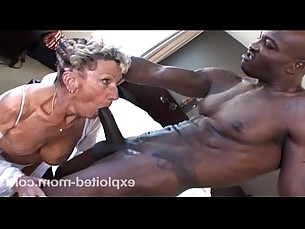 facial,hardcore,interracial,milfs,mature