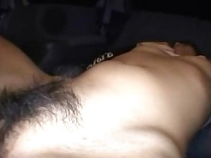 hardcore,creampie,asian,vehicle,hairy