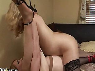 tranny,shemale,trannies,transsexual,shemales