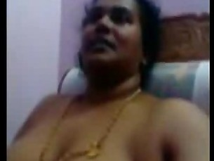amateur,hairy,real amateur,indian,aunty
