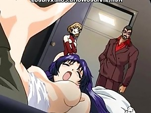 hentai,anime,cartoon,toons,hentaivideoworld