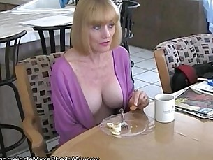 boobs,milfs,mature,blondes,blowjobs
