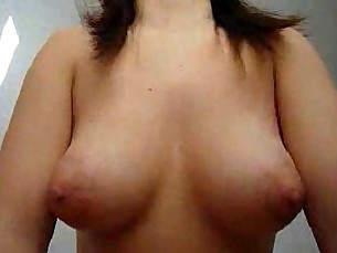 hardcore,shaved,amateur,homemade,pussyfucking