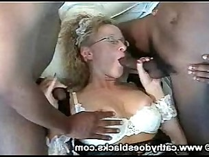 stockings,cumshot,facial,hardcore,blonde