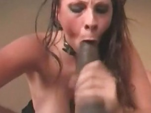 sex,interracial,gianna,michaels,mandingo