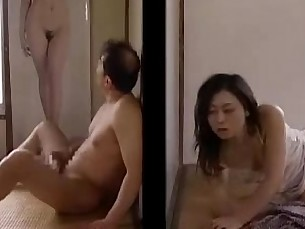 sex,wife,masturbation,japanese,asian woman
