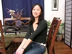 anal,ass,asian,assfucked,assfuck