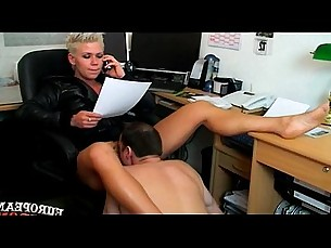 pussy,licking,ass,spit,humiliation