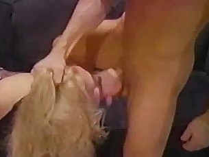 stockings,sex,blonde,office,secretary