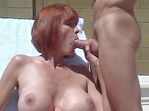 cumshot,cum,sperm,facial,outdoor