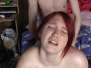 orgasm,webcam,cam porn